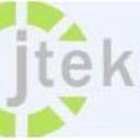 JTEK Data Solutions on Elioplus