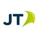 JT Group on Elioplus
