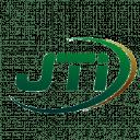 JTi Commercial Services logo