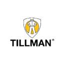 John Tillman Co logo icon