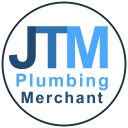 Jtm Plumbing Ltd logo icon