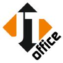 JT OFFICE BIURO RACHUNKOWE SC logo