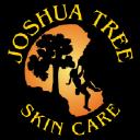 JTree logo