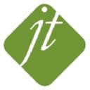 JT Smith Companies logo