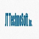 JT TechnoSoft Inc logo