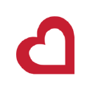 Read JTV Reviews