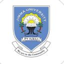 ju.edu.et logo icon