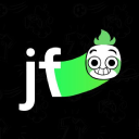 Juanfutbol logo icon