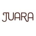 Juara Skincare logo icon
