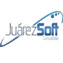JuárezSoft Consultoría on Elioplus