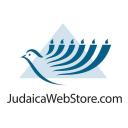 Judaica Web Store logo icon