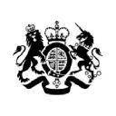 Judiciary logo icon
