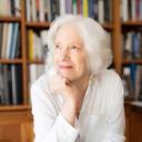 Judith Shatin logo
