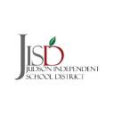 Judson Isd logo icon