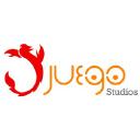 Juego Studio logo icon