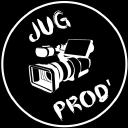 Jug Prod