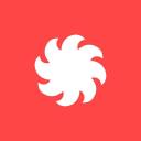 Juggernaut Books logo
