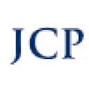 Juggernaut Management logo icon