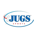 Jugs Sports logo icon