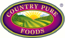 Country Pure Foods