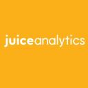 Juice Analytics logo