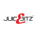 Read JuicEBitz Reviews