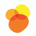 Juice Mobile logo icon