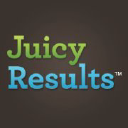 Juicy Results logo icon