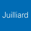 The Juilliard School logo