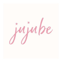 Jujube  medical worker discounts