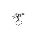 Jujubeet logo
