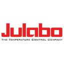 Julabo logo icon