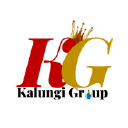 Juleskalpauli logo icon