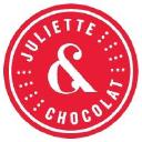 Juliette Et Chocolat logo icon