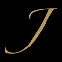 Juliettes Interiors logo icon
