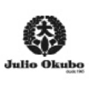 Julio Okubo - Send cold emails to Julio Okubo