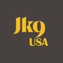 Idc® Lumino® Product logo icon