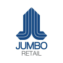 Read Jumbo Electronics Reviews