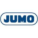 Jumo logo icon