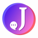 Jumper logo icon
