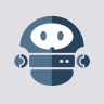 Jumplead Marketing Automation logo