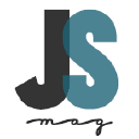 Jumpstart logo icon