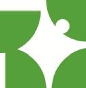 JUNA Consulting Inc. logo
