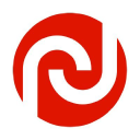 Junaricrmplus logo