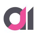 Junction AI Company Logo