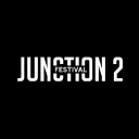 Junction logo icon
