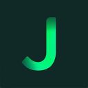 Jungle IT on Elioplus