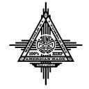 Jungmaven logo icon