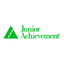 juniorachievement.org logo icon