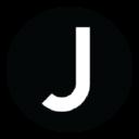 Juniqe logo icon